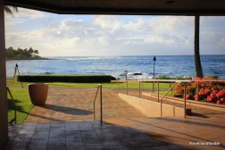 sheraton poipu view september 2012