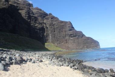snorkel kauai sea tours