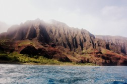 Kaua'i Sea Tours