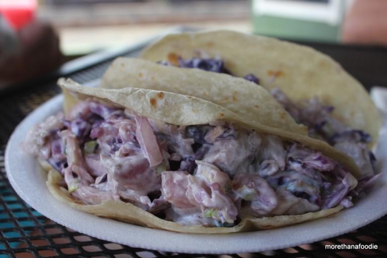 Island Taco Kaua'i