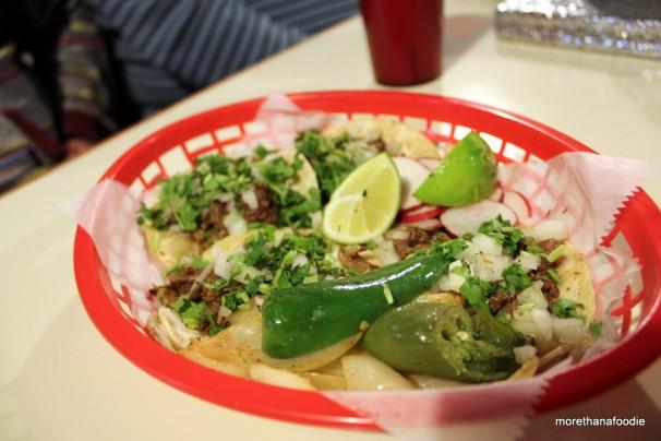 Tacos East Grand Des Moines Jalisco