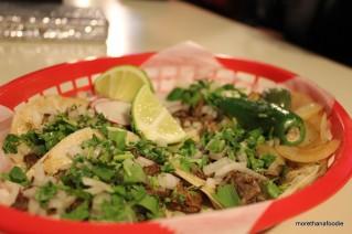Tacos Jalisco Taco King East Grand Des Moines