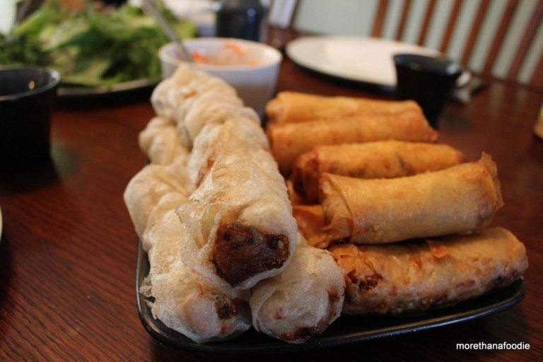 rice paper cha gio