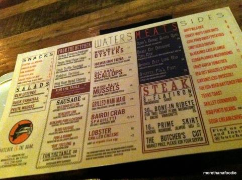 minneapolis restaurants
