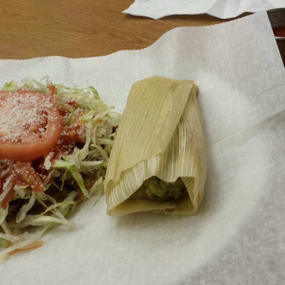 des moines tamales, merle hay mall, food court, des moines