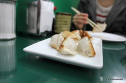 excellent dumpling house chinatown nyc