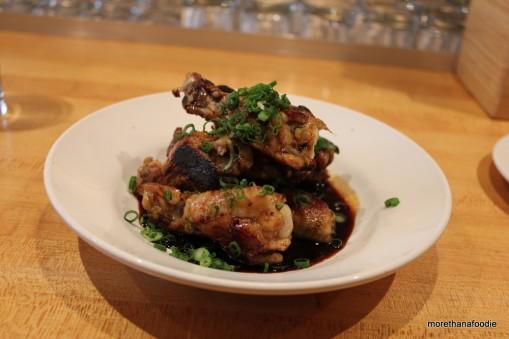 east village eats nyc momofuku lunch