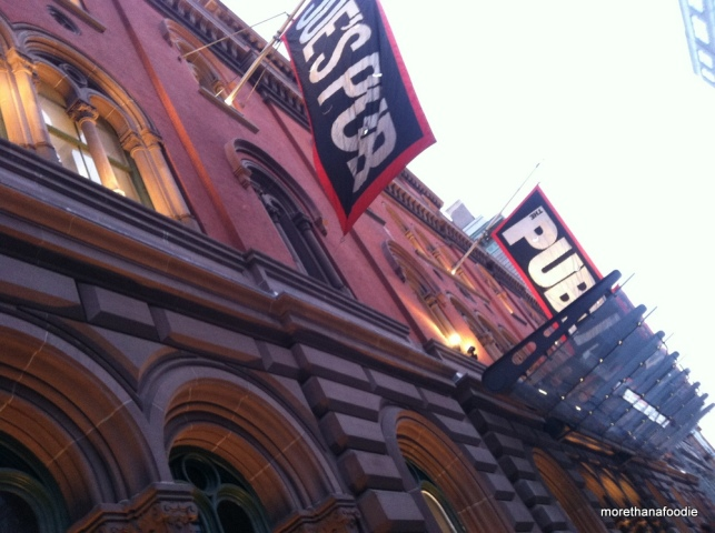 Joes Public Theatre 2013 David Byrne Here Lies Love