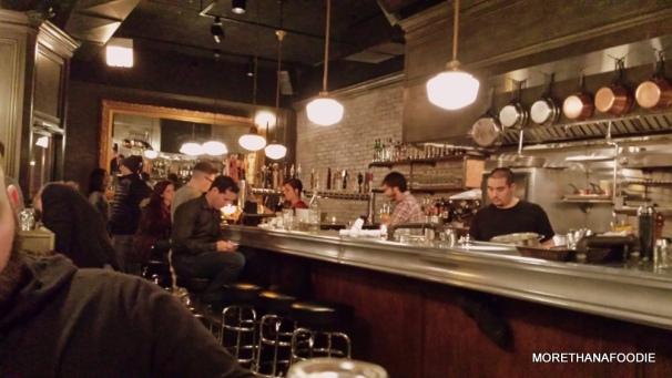 dining chicago hipster fulton market