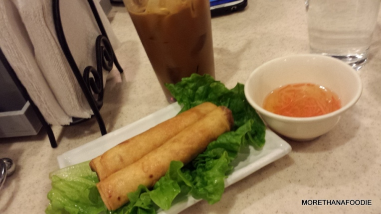 tank noodle chicago pork egg roll