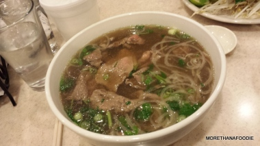 tank noodle pho chicago