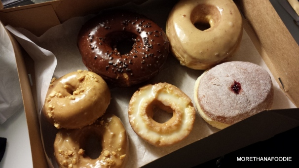 best donut chicago the vault chestnut donut hole in the wall peanut toffee donut chestnut doughnut buttermilk old fashioned