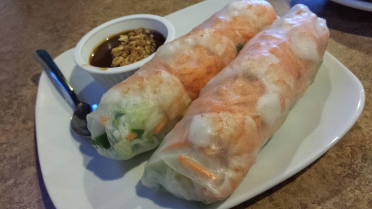 fawns asian cuisine des moines iowa morethanafoodie