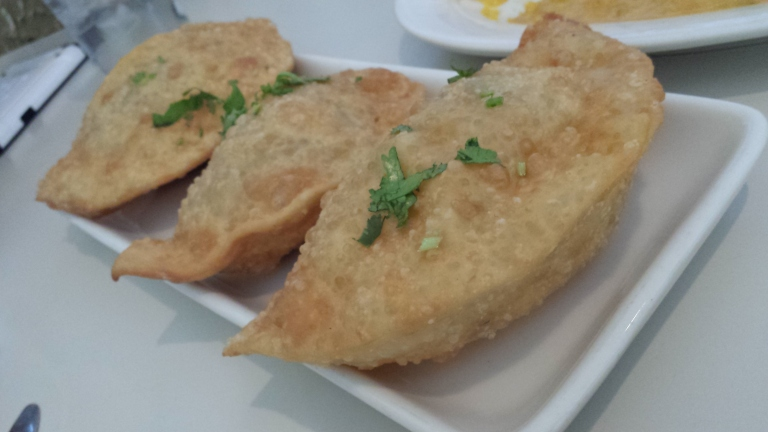 mi patria ecuadorian food west des moines morethanafoodie