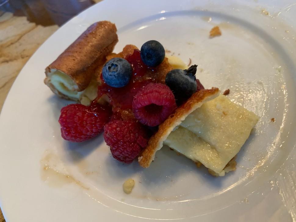 kropsua, berries, morethanafoodie, jbraski